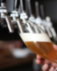 Nano brew.jpg