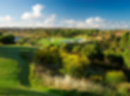 golfbaan2.jpg