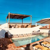 palmeira-guesthouse