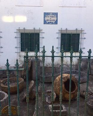 Moncarapacho museo.jpg