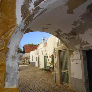 Faro oude binnenstad.JPG