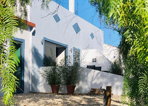 Casa Cá & Lá 3.jpeg