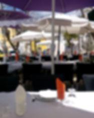 restaurante Ana.jpg