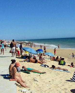 Praia-de-Faro2.jpg