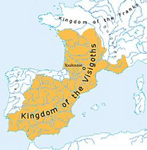 kingdom of the visigoten.png