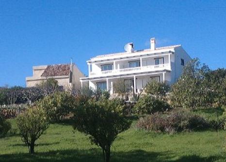 Casa do Pomar appartementen