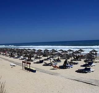 cabanas-island-beach.jpg