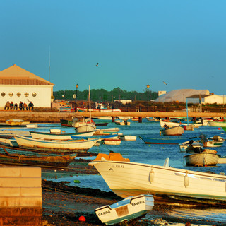 Santa_Luzia_harbour.jpg