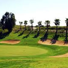 Castro marim golf.jpg
