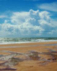 praia verde.jpg