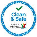 clean-safe.jpg