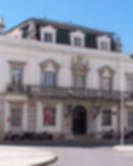 museo_reg_Algarve.jpg