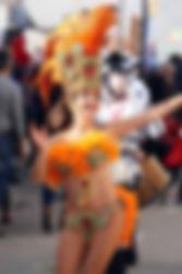 Carnaval_Portugal.jpg