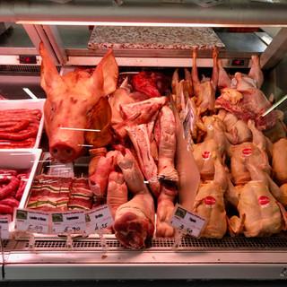 slager.jpg
