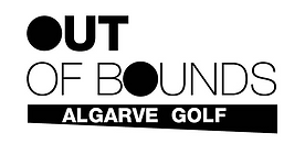 Out of bounds algarve golf.png