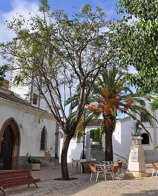 Moncarapacho-Algarve.jpg
