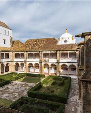 Museo Municipal.png