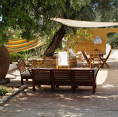 Quinta da Vida - vakantiewoningen