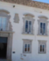 Museu-municipal-Tavira_edited.jpg