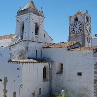 Santa Maria kerk