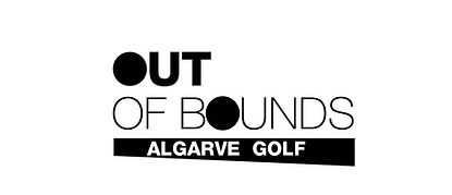 Logo out of bounds