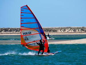 windsurfen.jpg
