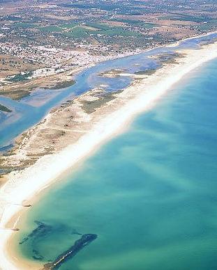 01-tavira-cabanas-beach.jpg