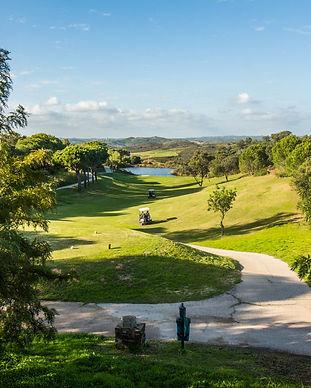 Castro Marim golfe.jpg