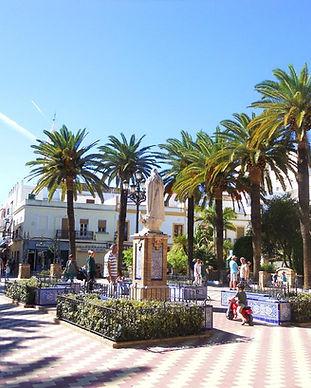 Ayamonte.jpg