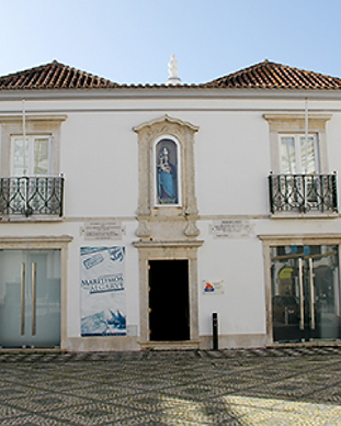 museo-olhao.png