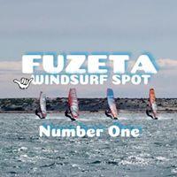 windsurf fuseta.jpg