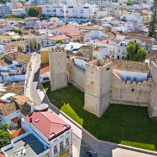 Castelo-Loule_creditos-Algarve-Visto-do-