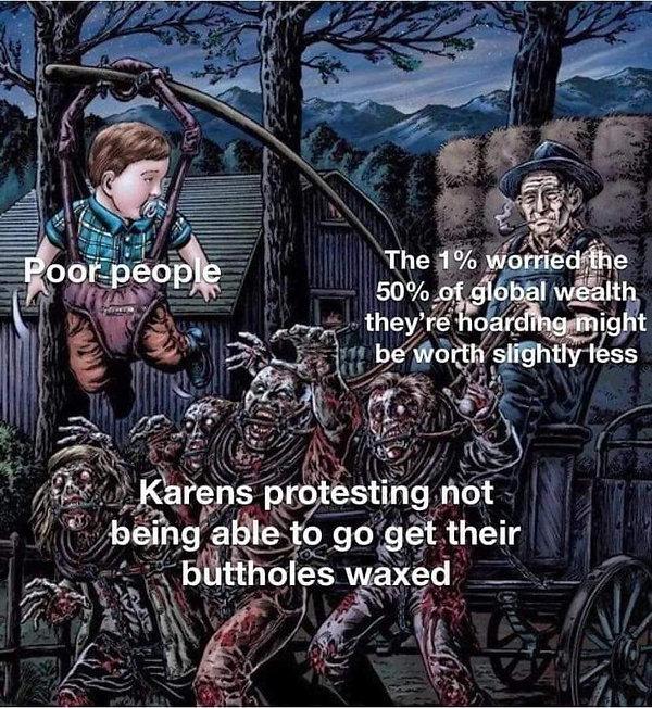meme - protests.jfif