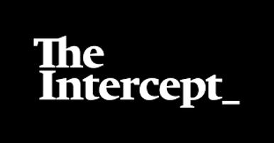 the intercept.png