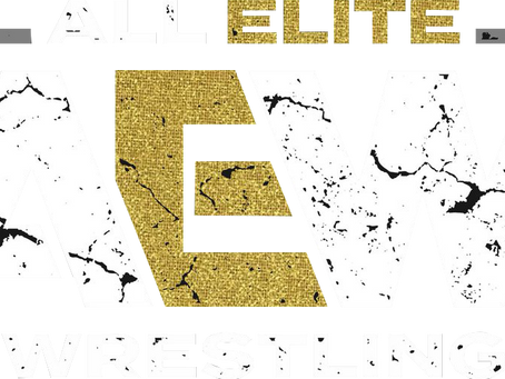 Three Things AEW Should Do Better