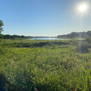 Lake Anita