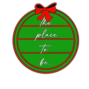 ChristmasLogo copy.png