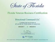 OSD_MBE_Certificate.jpg