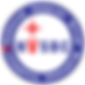 NVSBC logo.png