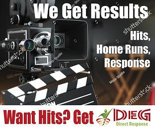 DEG Direct Response Ad 3 .jpg