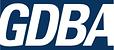 GDBA Logo.tif