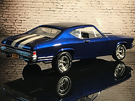 Blue Chevelle.png