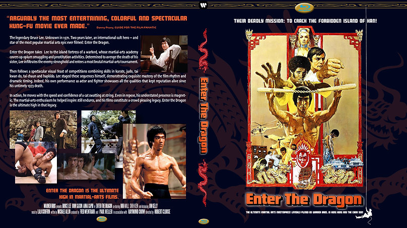 Enter the Dragon Blue Ray Cover 2.jpg