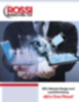 Rossi Digital Brochure3-1.jpg
