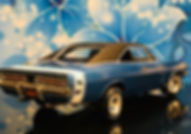 Blue Charger.png