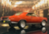 Orange Chevelle.png