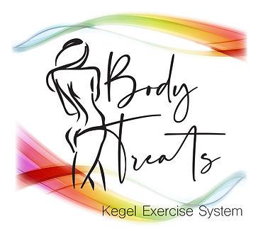 Body Treats logo colors.jpg