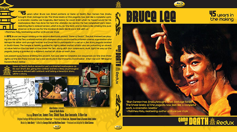 Game of Death Blue Ray Cover.jpg