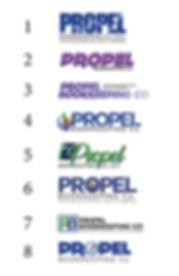 Propel Logos.jpg