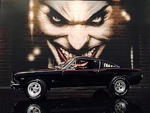 Black Mustang.png